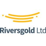 Riversgold logo