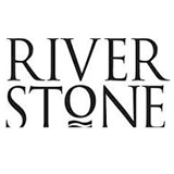 Riverstone Energy logo