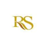Riverstone Holdings logo