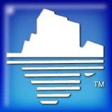 Riverview Bancorp Inc logo