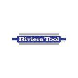 Riviera Tool Co logo
