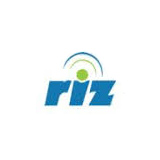 RIZ Odasiljaci Dd logo