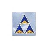 RJK Explorations logo