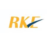 RKE International Holdings logo