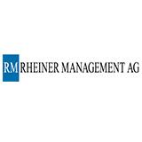 RM Rheiner Management AG logo