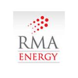 RMA Energy logo