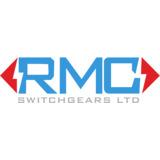 RMC Switchgears logo