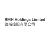 RMH Holdings logo