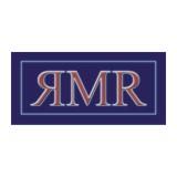 RMR Inc logo