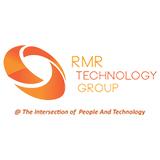 RMR Science Technologies Inc logo