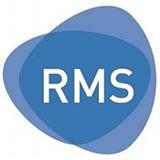 RMS Mezzanine As logo