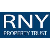 RNY Property Trust logo