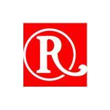 Roadhouse Grill Inc logo