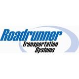 Roadrunner Transportation Systems Inc logo