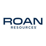 Roan Resources Inc logo