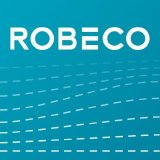 Robeco Sustainable Global Stars Equities Fund NV logo