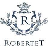 Robertet SA logo