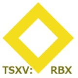 Robex Resources Inc logo