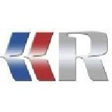 IC Capitalight logo