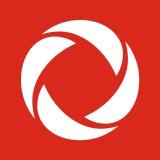 Rogers Communications Inc logo