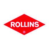 Rollins Inc logo