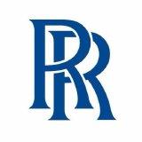Rolls-Royce Holdings logo