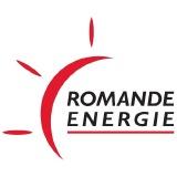 Romande Energie Holding SA logo