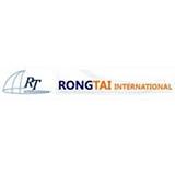 Rongtai International Group logo