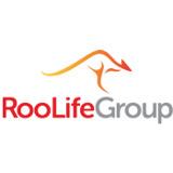Roolife logo