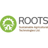 Roots Sustainable Agricultural Technologies logo
