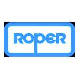 Roper Technologies Inc logo