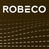 Robeco Global Total Return Bond Fund SICAV logo