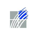 Ros Agro logo
