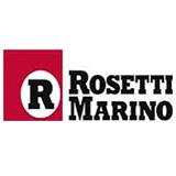 Rosetti Marino SpA logo