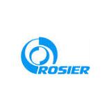 Rosier SA logo