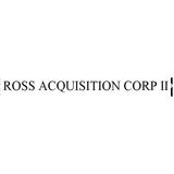 Ross Acquisition II logo