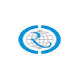 Rossell India logo