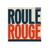 Rouge Resources logo