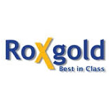 Roxgold Inc logo