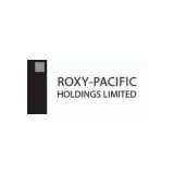Roxy-Pacific Holdings logo