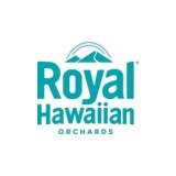 Hawaiian Macadamia Nut Orchards LP logo