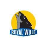 Royal Wolf Holdings logo