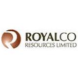 Royalco Resources logo