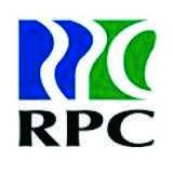 RPC Inc logo