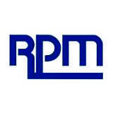 RPM International Inc logo