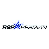 RSP Permian Inc logo
