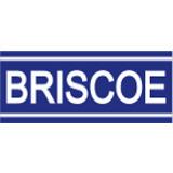 R.T. Briscoe (Nigeria) logo