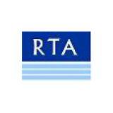 RTA Laboratuvarlari Biyolojik Urunler Ilac Ve Makine Sanayi Ticaret AS logo