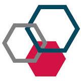 Rubicor logo