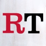 Ruby Tuesday Inc logo